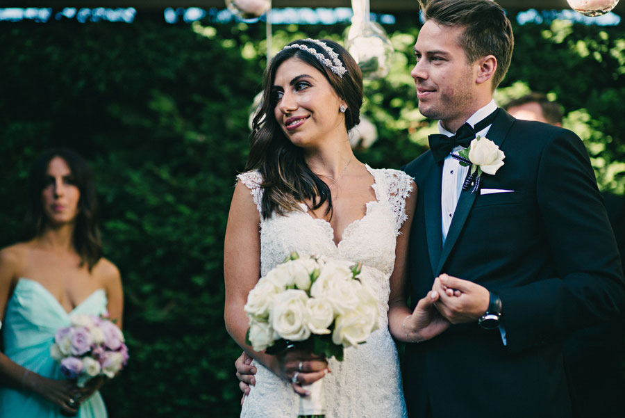wedding-quat-quatta-melbourne-054.jpg