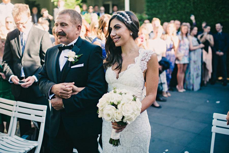 wedding-quat-quatta-melbourne-053.jpg