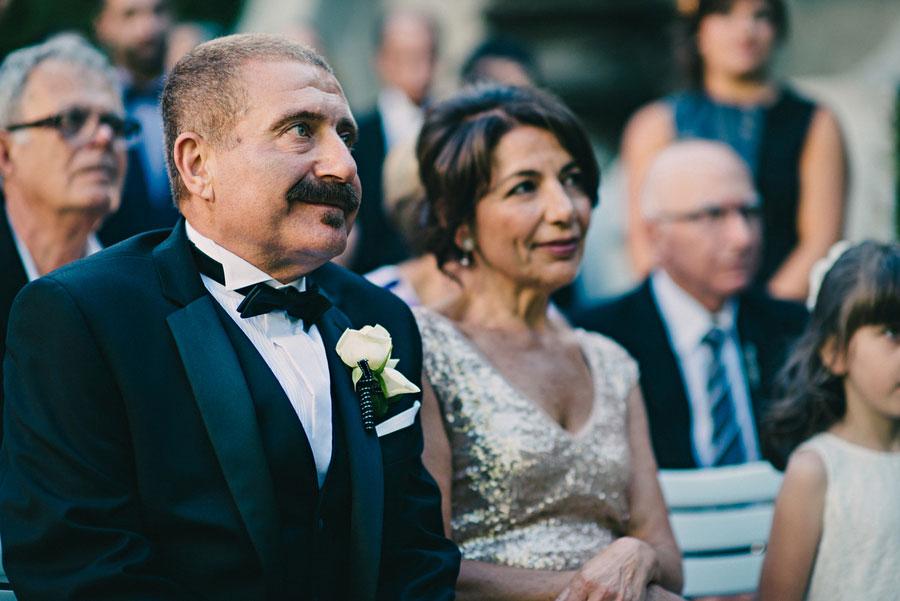 wedding-quat-quatta-melbourne-055.jpg