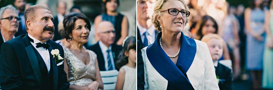 wedding-quat-quatta-melbourne-056.jpg
