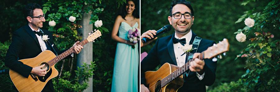 wedding-quat-quatta-melbourne-059.jpg