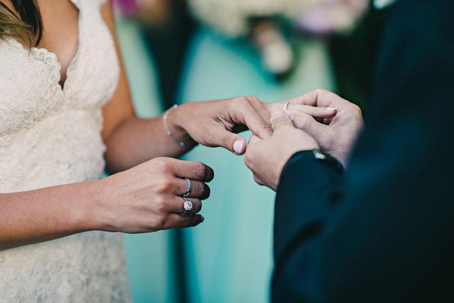 wedding-quat-quatta-melbourne-063.jpg
