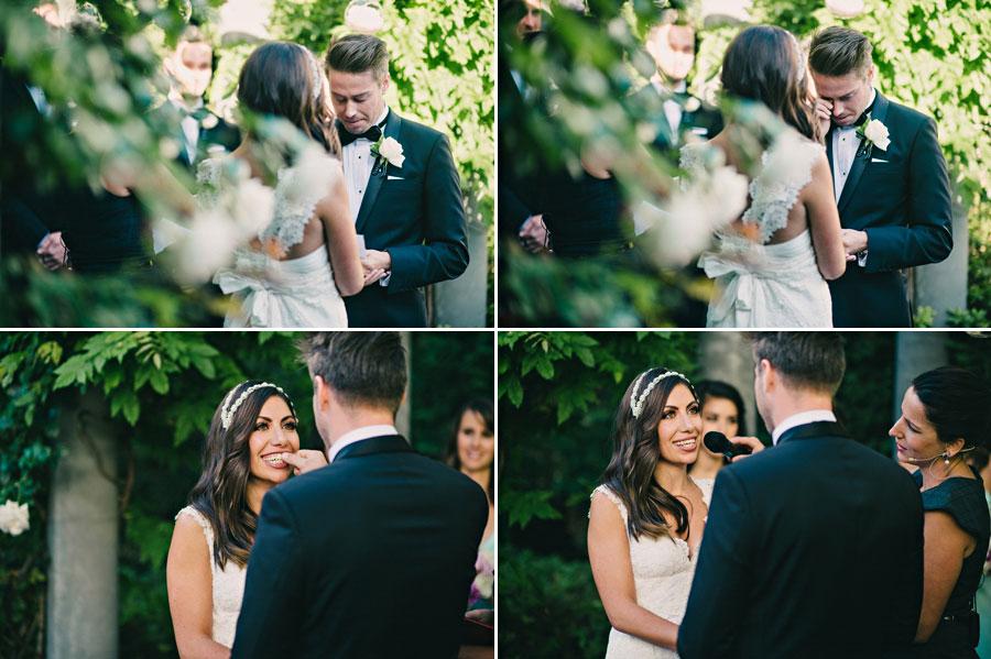 wedding-quat-quatta-melbourne-062.jpg