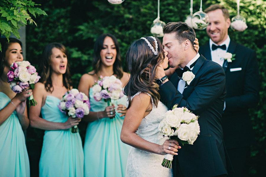 wedding-quat-quatta-melbourne-064.jpg