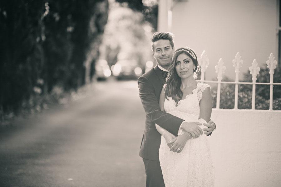 wedding-quat-quatta-melbourne-069.jpg