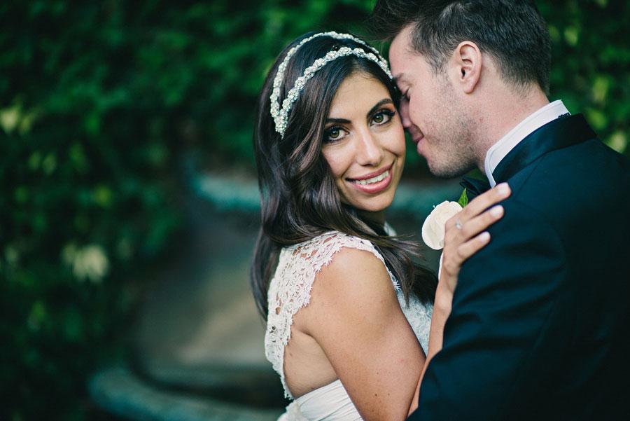 wedding-quat-quatta-melbourne-072.jpg