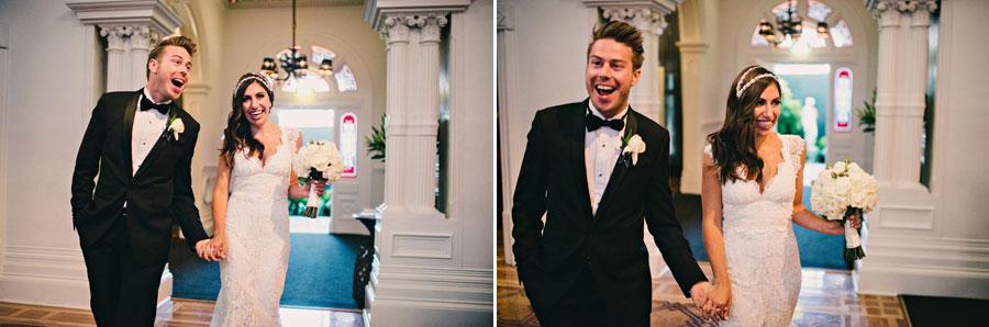 wedding-quat-quatta-melbourne-074.jpg