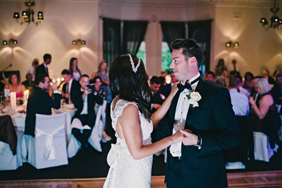 wedding-quat-quatta-melbourne-075.jpg