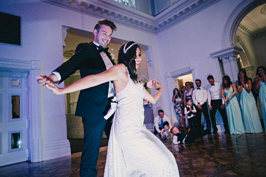 wedding-quat-quatta-melbourne-077.jpg
