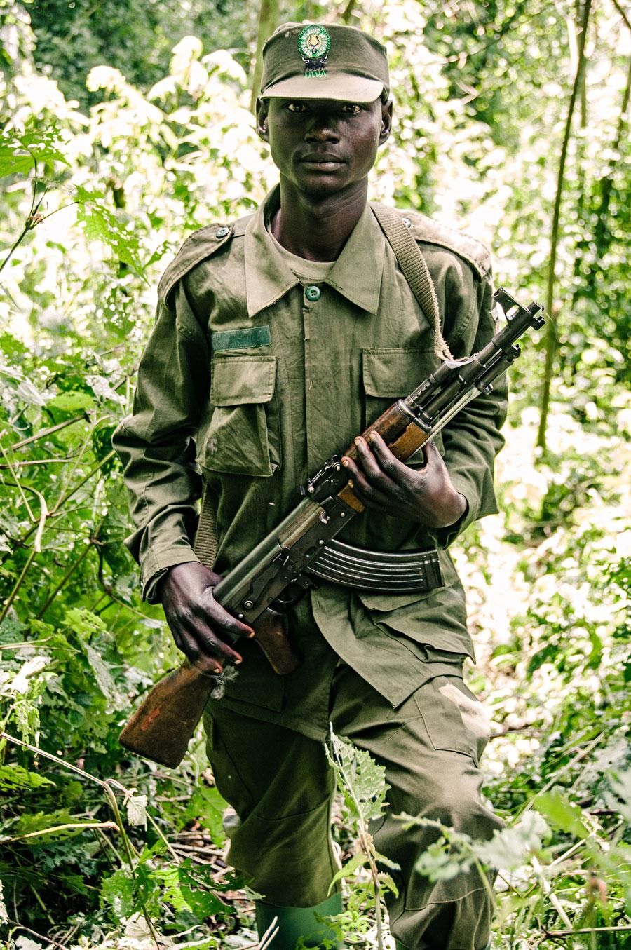 mountain-gorillas-uganda-011.jpg