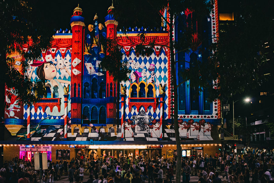 white-night-melbourne-2015-006.jpg
