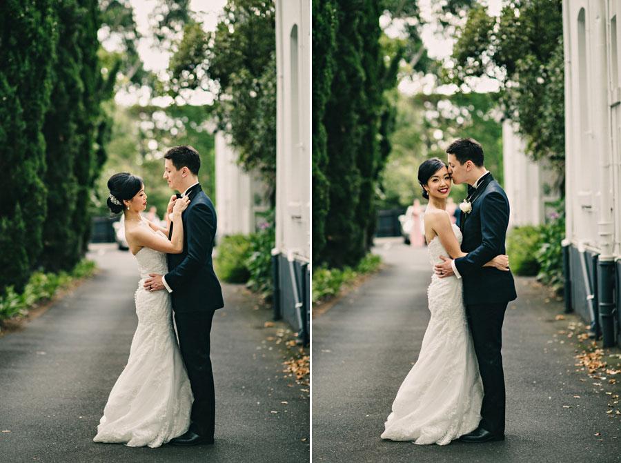 wedding-photography-quat-quatta-002.jpg