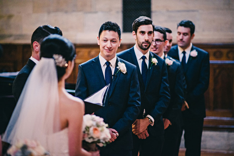 wedding-photography-quat-quatta-035.jpg