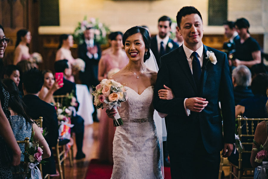 wedding-photography-quat-quatta-038.jpg