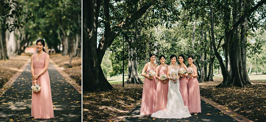 wedding-photography-quat-quatta-043.jpg