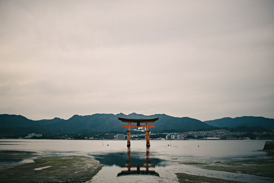 japan-photography-daniel-bilsborough-018.jpg