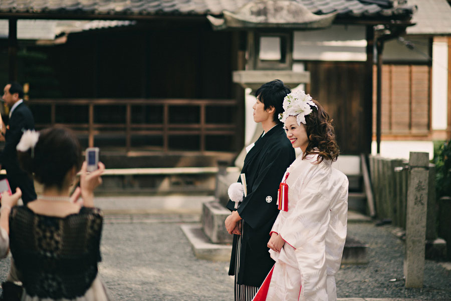 japan-photography-daniel-bilsborough-027.jpg