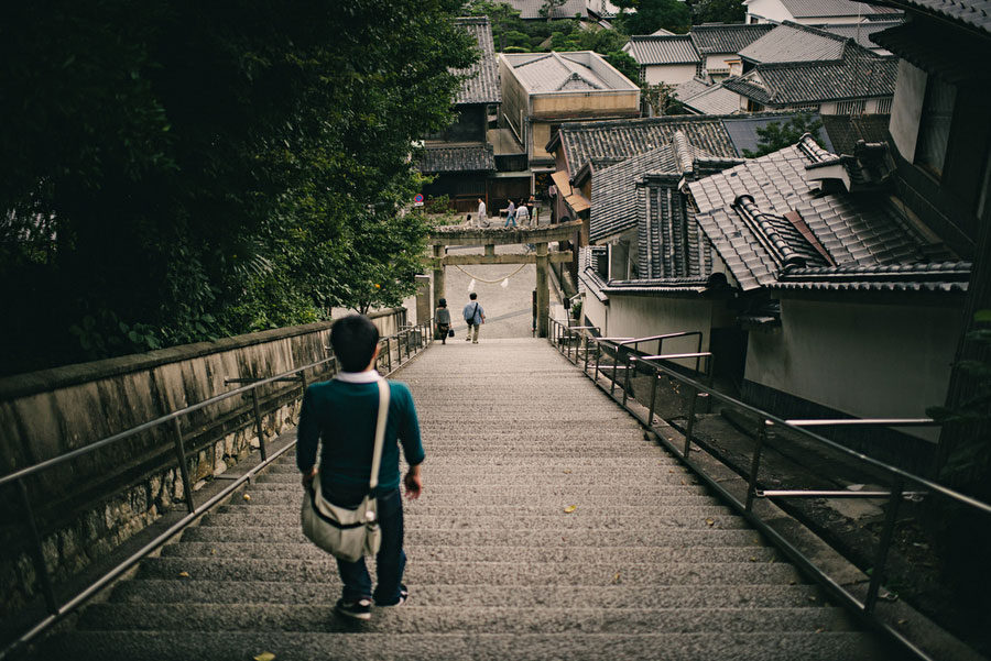 japan-photography-daniel-bilsborough-029.jpg