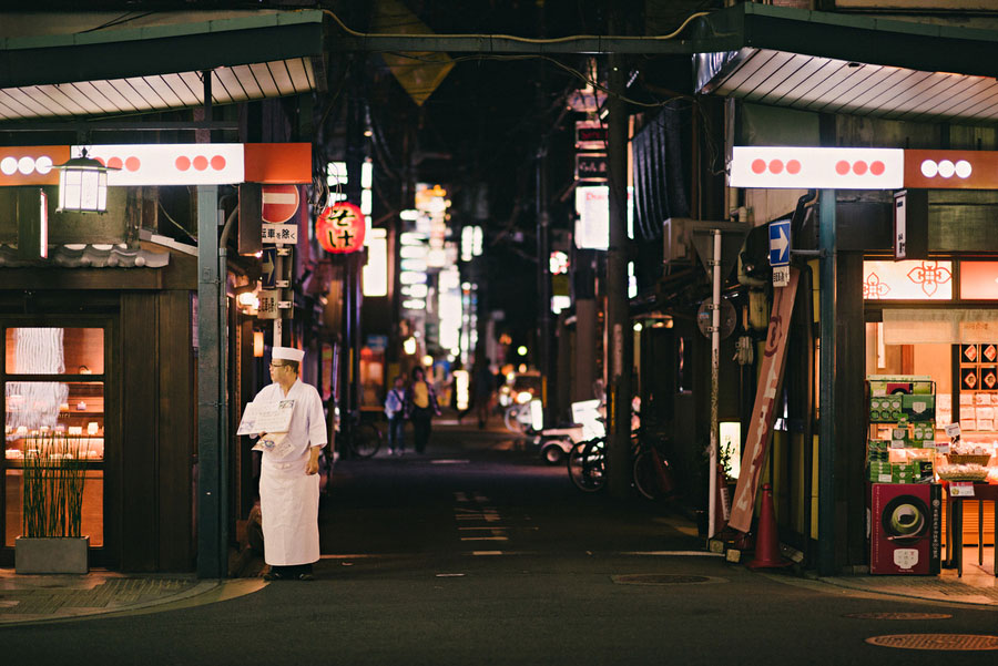 japan-photography-daniel-bilsborough-039.jpg