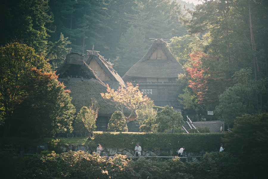 japan-photography-daniel-bilsborough-057.jpg