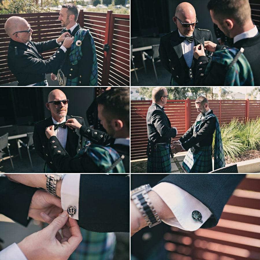 wedding-lyrebird-falls-wedding-reception-venue-004.jpg