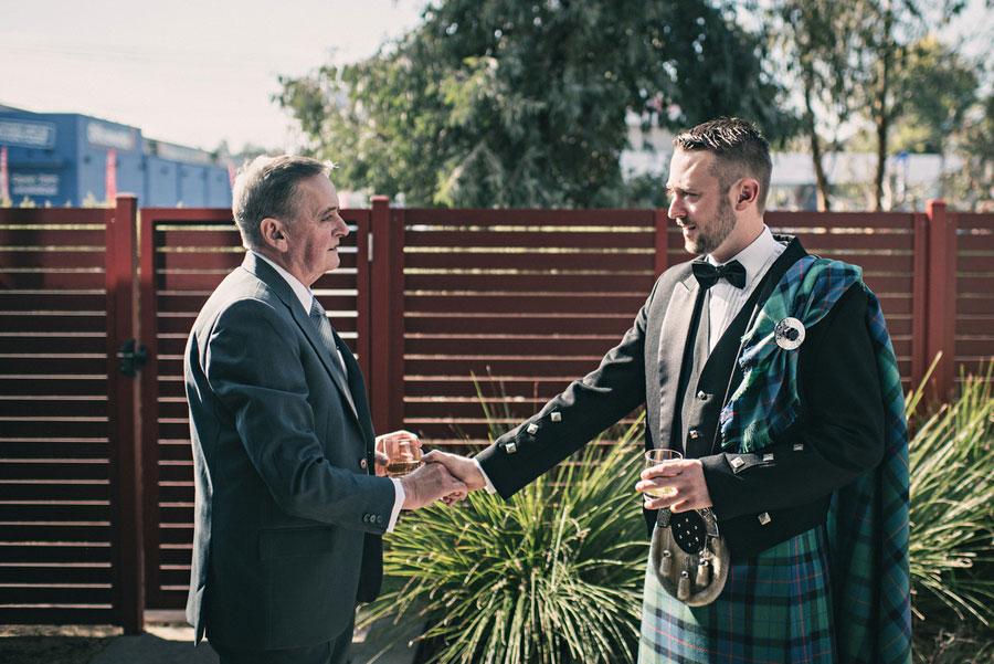 wedding-lyrebird-falls-wedding-reception-venue-005.jpg