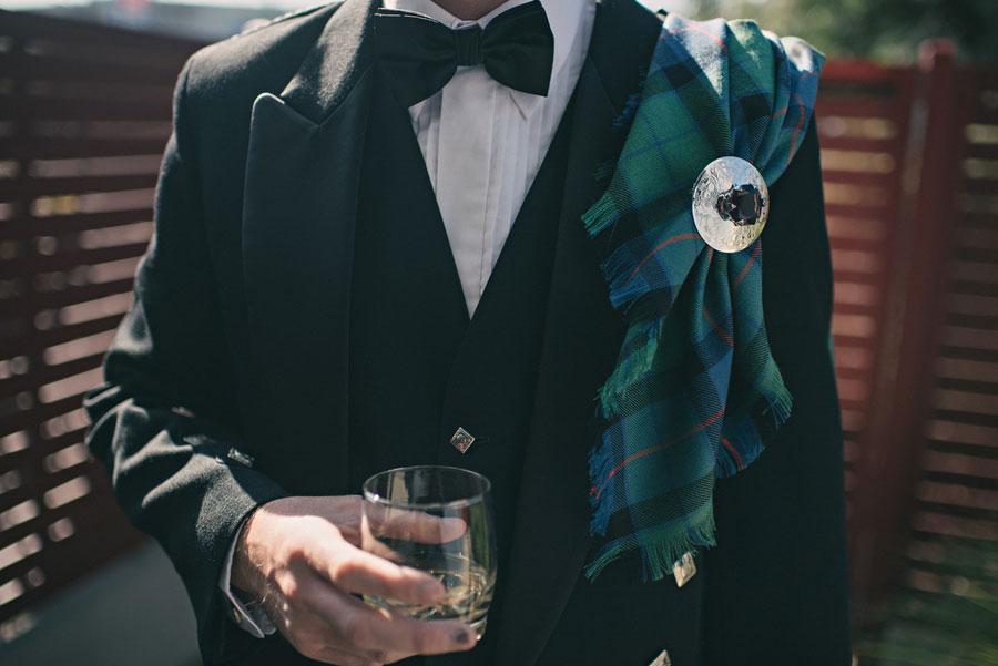 wedding-lyrebird-falls-wedding-reception-venue-007.jpg
