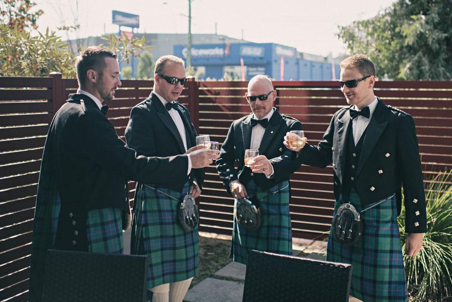 wedding-lyrebird-falls-wedding-reception-venue-009.jpg