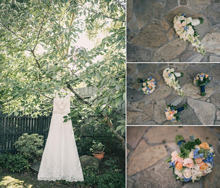 wedding-lyrebird-falls-wedding-reception-venue-016.jpg