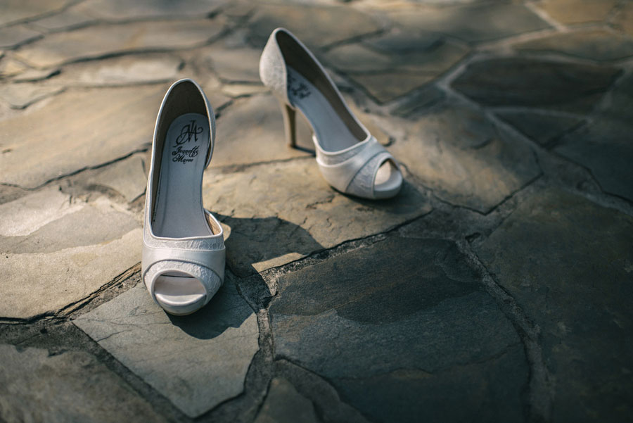 wedding-lyrebird-falls-wedding-reception-venue-022.jpg