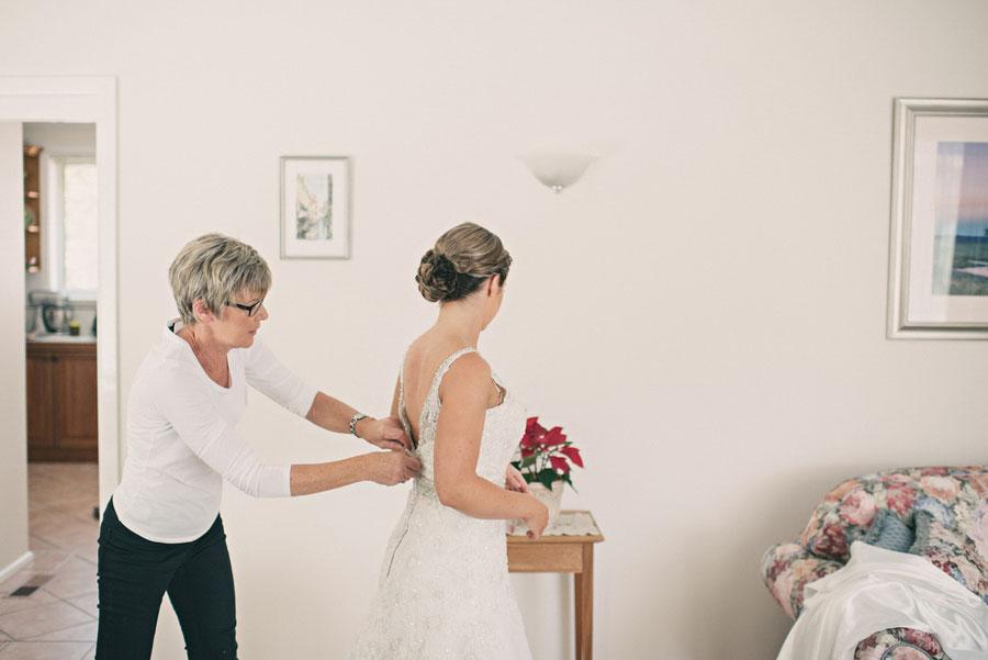 wedding-lyrebird-falls-wedding-reception-venue-024.jpg