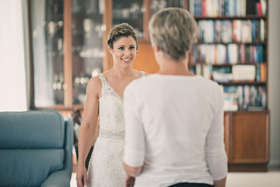 wedding-lyrebird-falls-wedding-reception-venue-026.jpg