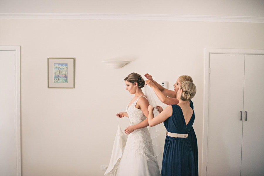 wedding-lyrebird-falls-wedding-reception-venue-027.jpg