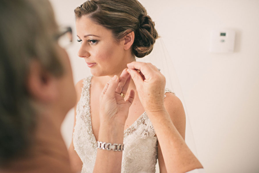 wedding-lyrebird-falls-wedding-reception-venue-028.jpg