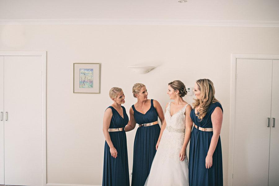 wedding-lyrebird-falls-wedding-reception-venue-029.jpg