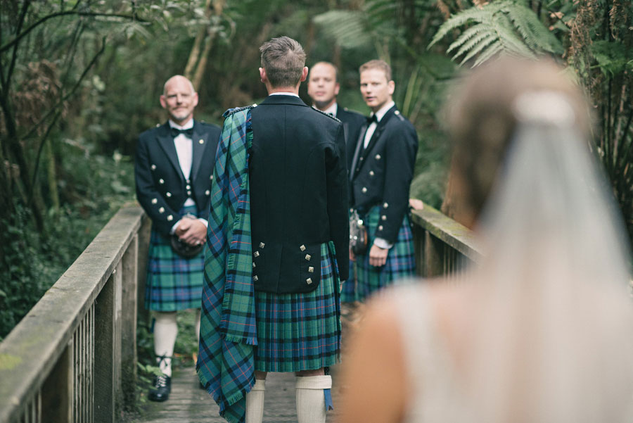 wedding-lyrebird-falls-wedding-reception-venue-033.jpg
