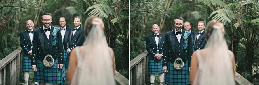 wedding-lyrebird-falls-wedding-reception-venue-034.jpg