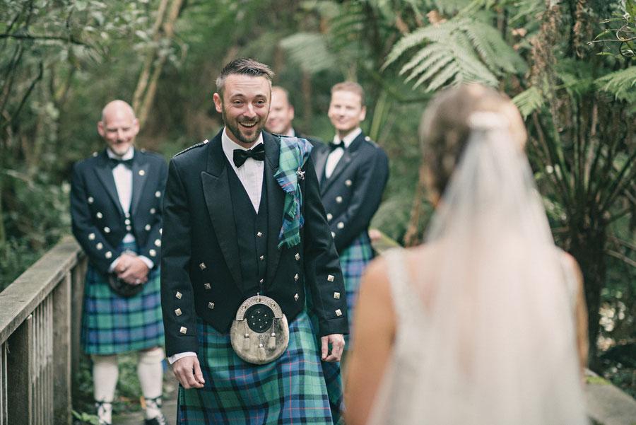 wedding-lyrebird-falls-wedding-reception-venue-035.jpg