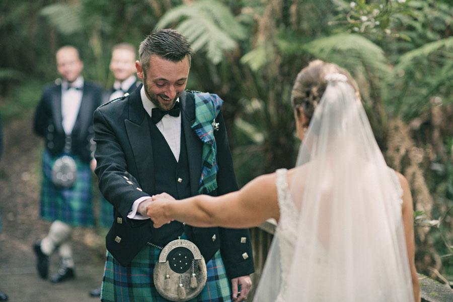 wedding-lyrebird-falls-wedding-reception-venue-036.jpg