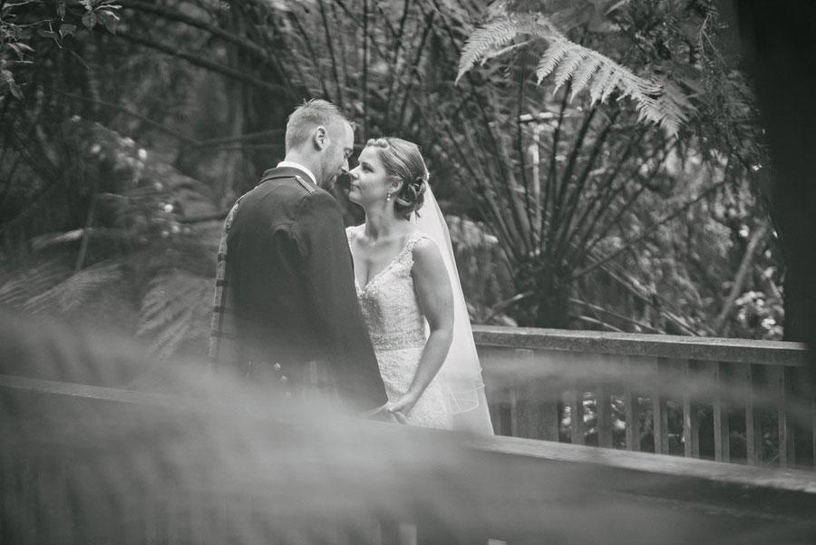 wedding-lyrebird-falls-wedding-reception-venue-038.jpg