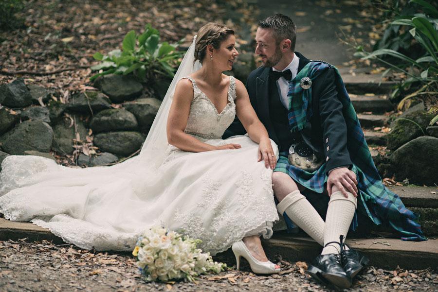 wedding-lyrebird-falls-wedding-reception-venue-039.jpg