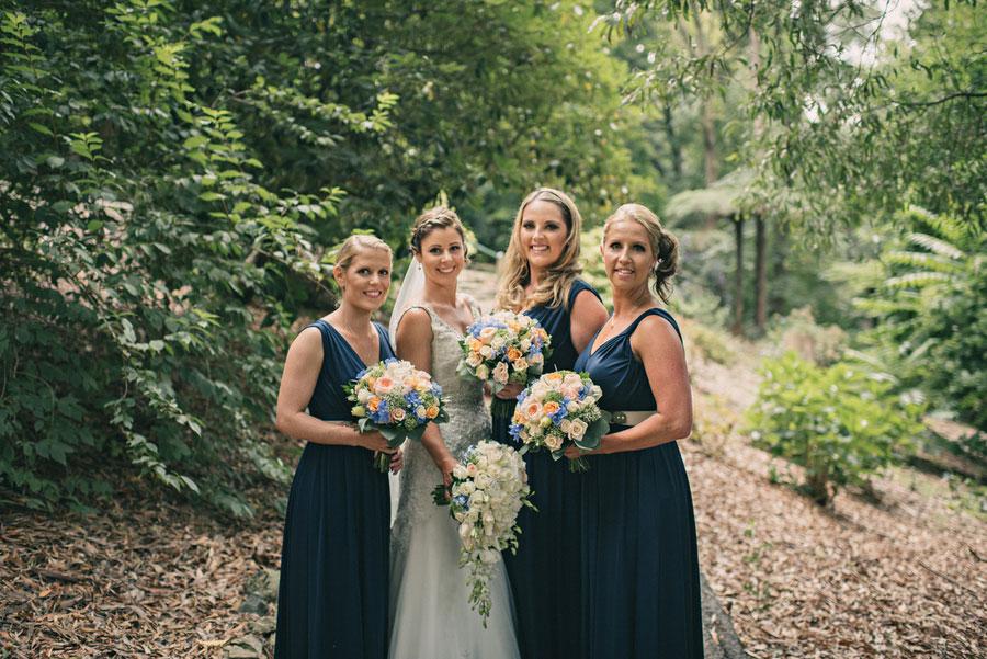 wedding-lyrebird-falls-wedding-reception-venue-041.jpg