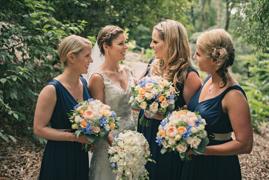 wedding-lyrebird-falls-wedding-reception-venue-043.jpg