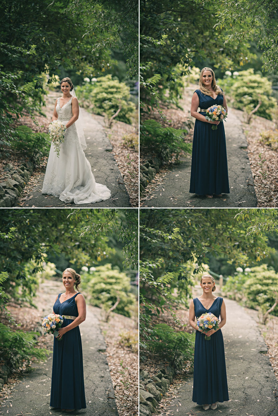 wedding-lyrebird-falls-wedding-reception-venue-042.jpg