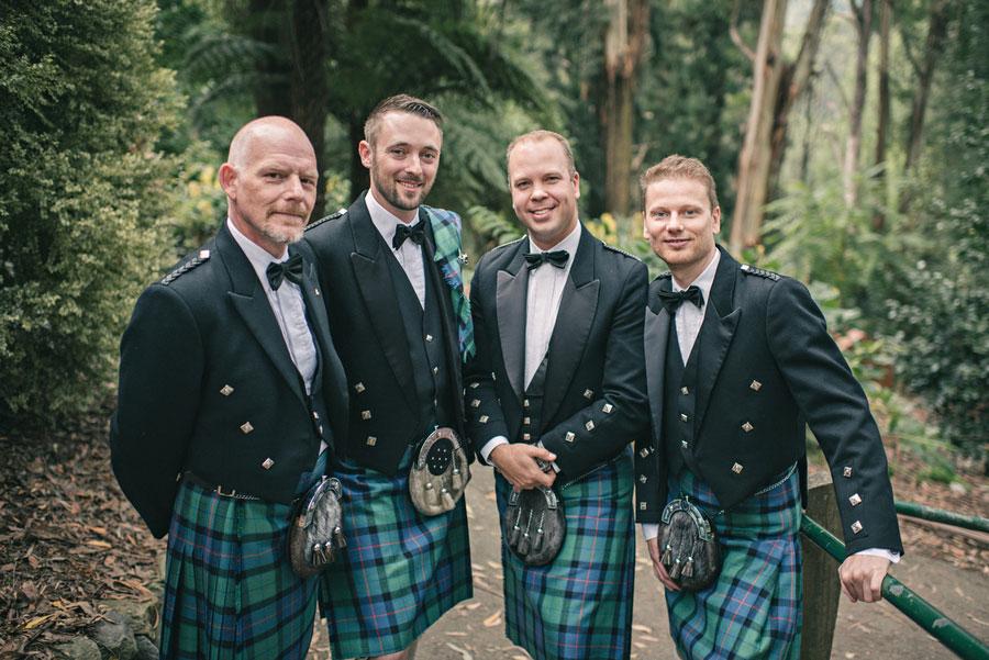 wedding-lyrebird-falls-wedding-reception-venue-044.jpg