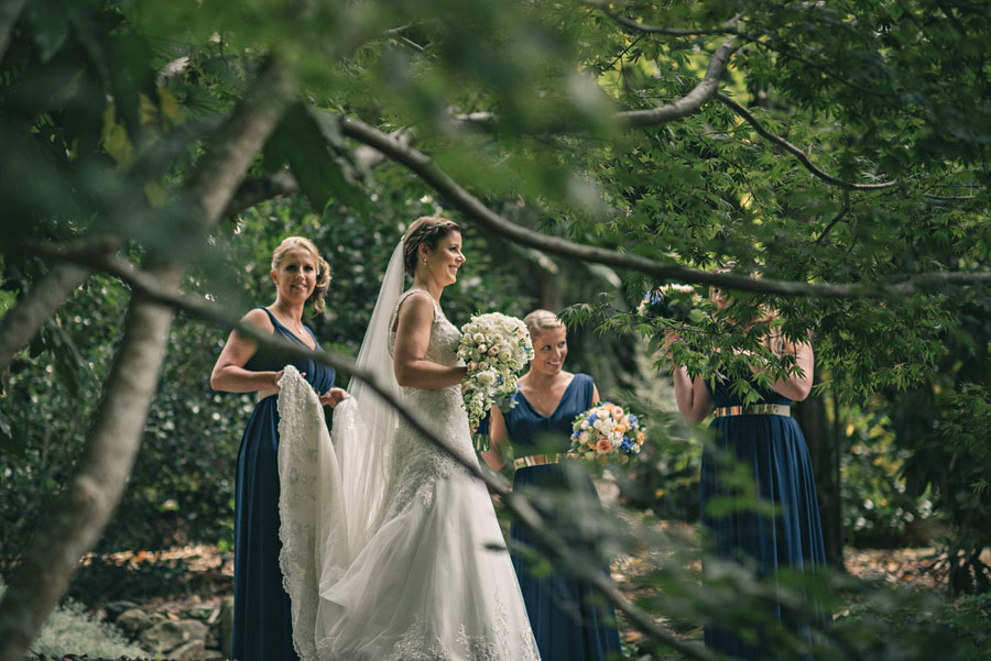 wedding-lyrebird-falls-wedding-reception-venue-046.jpg