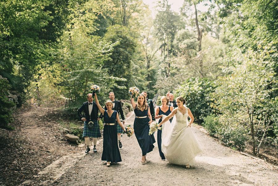 wedding-lyrebird-falls-wedding-reception-venue-047.jpg