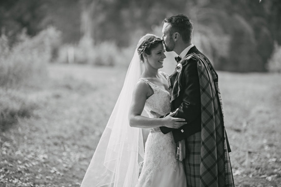 wedding-lyrebird-falls-wedding-reception-venue-050.jpg