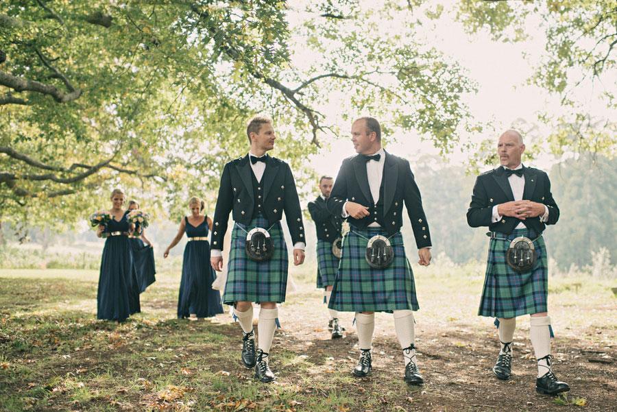 wedding-lyrebird-falls-wedding-reception-venue-052.jpg