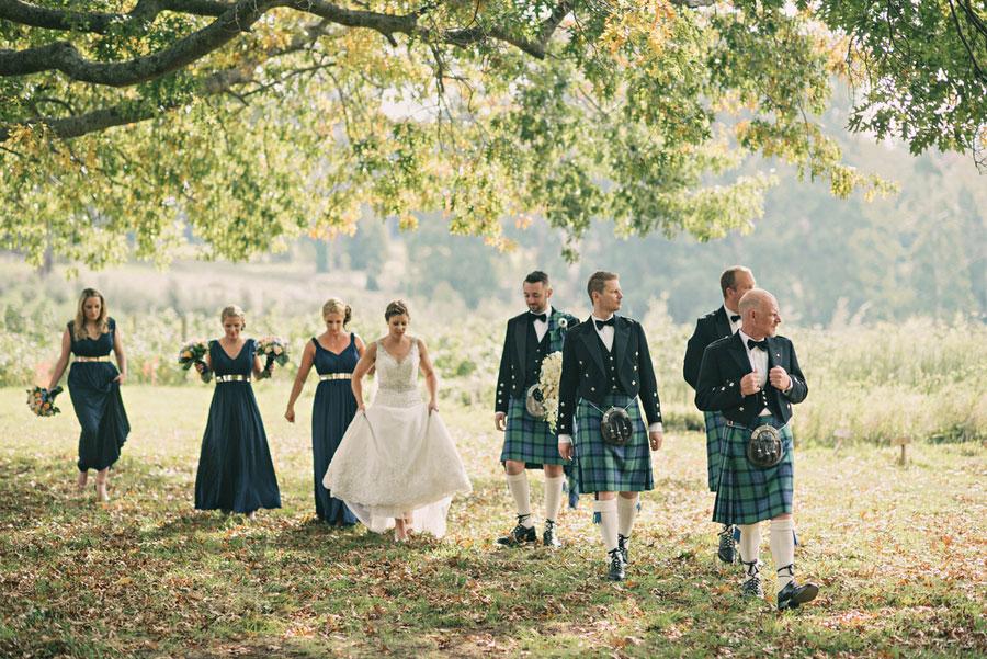 wedding-lyrebird-falls-wedding-reception-venue-051.jpg